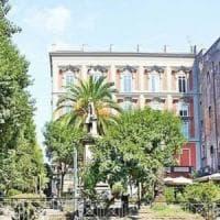 Napoli,