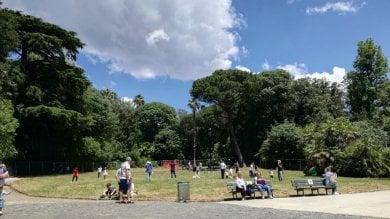 """Rep : La direttrice dei Musei regionali della Campania: """"Un piano per riaprire la Floridiana"""""""