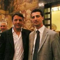 Salerno: il consigliere Pessolano aderisce a Italia Viva, domani la conferenza