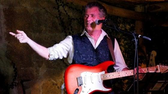 Trio Brunello Canessa: live la sera del 18 giugno