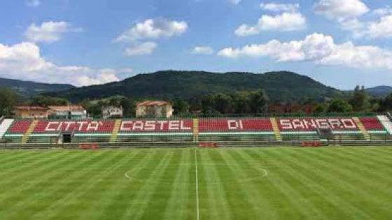 Il Napoli cambierà il ritiro estivo: niente Trentino, gli azzurri sono in trattativa con Castel di Sangro