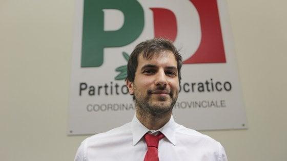 """Regionali- Campania, Sarracino: """"Pd avrà capolista donna"""""""