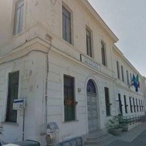 Focolaio a Mondragone: tamponi per 550 persone