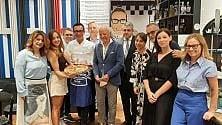 """A Gino Sorbillo il premio """"Ambasciatore del turismo gastronomico"""""""
