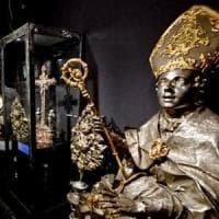 Culto e devozione di San Gennaro, al via l'iter per il riconoscimento Unesco