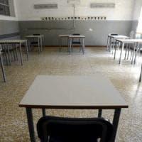 Campania, la scuola riaprirà il 24 settembre: