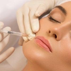 Chirurgia estetica, il trend dell'estate 2020