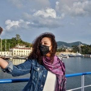 Ischia, arriva l'ordinanza di Forio: mascherine obbligatorie di sera nel weekend