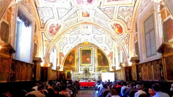 Fase 2', il Manifesto della Città Metropolitana di Napoli per un turismo sostenibile ai tempi del coronavirus diventa un modello per i Siti UNESCO d'Italia