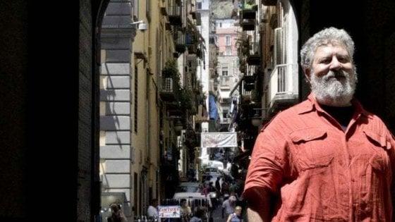 Napoli, teatro in piazza del Plebiscito: eventi gratuiti per chi resta in città
