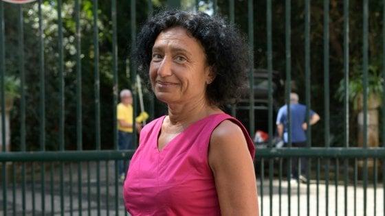 """Napoli, cittadini bloccati in Floridiana, la direttrice si scusa: """"Chiusura arbitraria"""""""