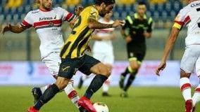 La Juve Stabia rompe il silenzio: si iscriverà al campionato di serie C