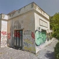 Turismo, casa cantoniera di Ercolano diventa Infopoint