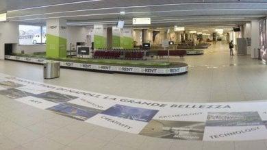 """Covid, la Regione: """"Inserire in Dpcm controlli in aeroporto al primo    ingresso in Italia"""""""