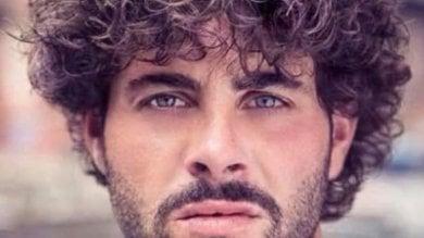 """E' morto Marco Malapelle, 33 anni:  aveva lavorato sul set di """"Un posto    al sole"""" e """"L'amica geniale"""""""