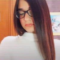 Investita mentre attraversava, morta 15enne a Napoli. 21enne indagato per omicidio...