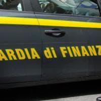 Concorsi truccati: Benevento,ricerche soldi tangenti nel cimitero