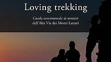 Benessere con l'attività motoria sui Monti Lattari