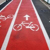 Comuni: Caserta; ok della giunta a una nuova pista ciclabile