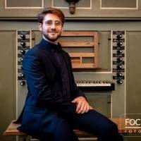 Summer concert, musica in Terra di Lavoro