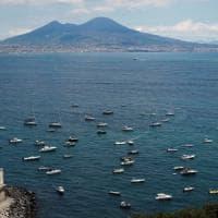 Napoli, SuperEnalotto: un