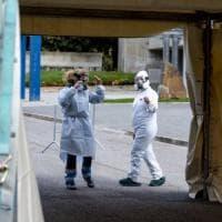 Coronavirus Campania, impennata di contagi: 44 nuovi positivi nelle ultime