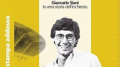 """""""La stampa addosso"""": gratis con """"Repubblica"""" il romanzo del pm D'Alterio     Guarda il dossier"""