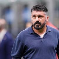 Sporting Lisbona-Napoli non si gioca. Positivi al Covid 19 tre calciatori