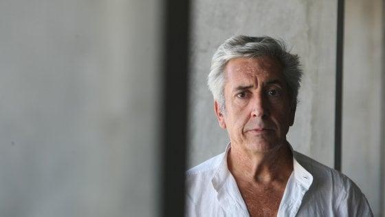 Ischia, all'archistar Joao Nunes il premio internazionale Pida