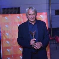 Corto Cultural Classic 2020 a Palma Campania: premio cultura e cinema al regista Mimmo Calopresti