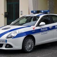 Napoli, approvata la nuova  delibera  sulle multe e la su ztl del centro