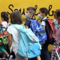 Scuola, la giunta del comune di Napoli approva la nomina di 56 maestre