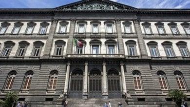 Napoli, università Federico II senza rettore: Lorito-Califano, riparte subito la campagna elettorale