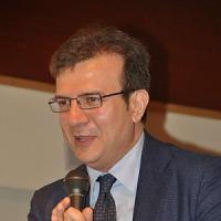 Premio Cimitile, riconoscimenti a Veltroni, Gratteri, Siani, Perillo