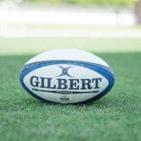 A novembre riparte il rugby campano
