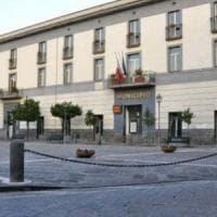 Elezioni: Pomigliano d'Arco, rinunciano 15 presidenti seggio