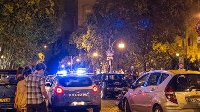 Piazza Bellini, due ragazzi aggrediti  perché gay