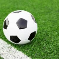 Giovane calciatore muore nel napoletano