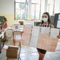 Campania, messaggio ai candidati presidenti: servono fatti contro la crisi