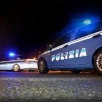 Traffico internazionale di droga, blitz a Napoli: 14  arresti