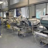 Coronavirus: in Sannio muore anziana, proccupa focolaio carcere