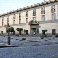 Comunali, Pomigliano: nel laboratorio Pd-M5s si va verso il ballottaggio