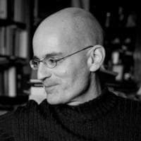 Massimiliano Marotta: salute mentale, lotto per le mie sorelle