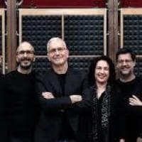Al via la V edizione del Festival di Musica Barocca SicutSagittae