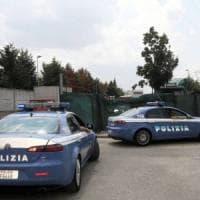 Assalto a portavalori, rubati 40mila euro e due pistole