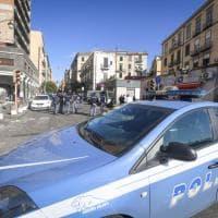 Tentata rapina a Napoli, 17enne ucciso da un poliziotto
