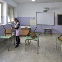 Scuola, oltre 130 presidi della Campania scrivono alla ministra Azzolina:
