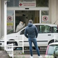 Pandemia, cosa ha fatto la politica in 8 lunghi mesi