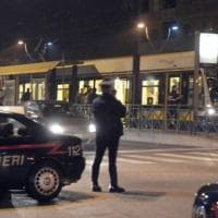 Camorra: blitz contro clan Napoli, 21 arresti e 2 ricercati