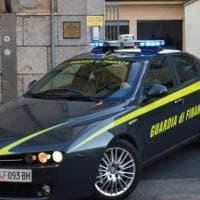 Covid: controlli nel Napoletano, sanzioni per feste in locali